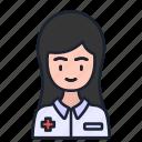 medicine, pharmacist, pharmacy, doctor, drugstore