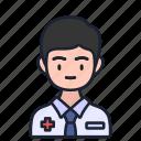 pharmacy, doctor, drugstore, medicine, pharmacist