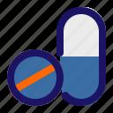 medicine, pills, meds, pharmacy