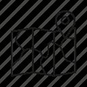 map, pin, maps, location, address, gps