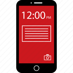 camera, home, phone, screen, wireframes icon