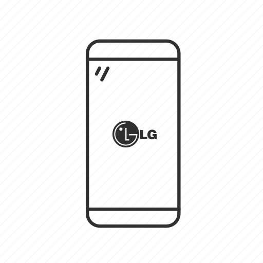 call, conversation, message, phone, smartphone, telephone, text icon