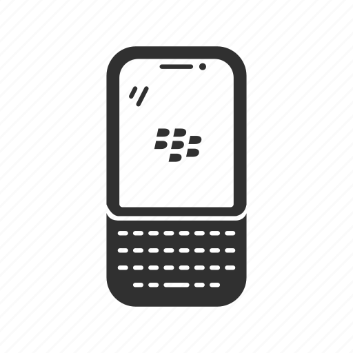 blackberry, call, cellphone, keypad phone, message, phone, text icon