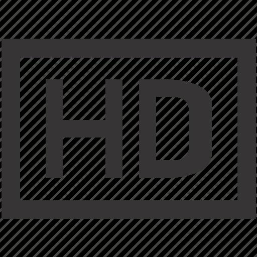 camera, digital, hd, photo, ui icon