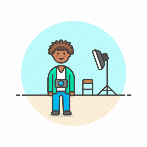 camera, image, photo, picture, set, shot, video icon