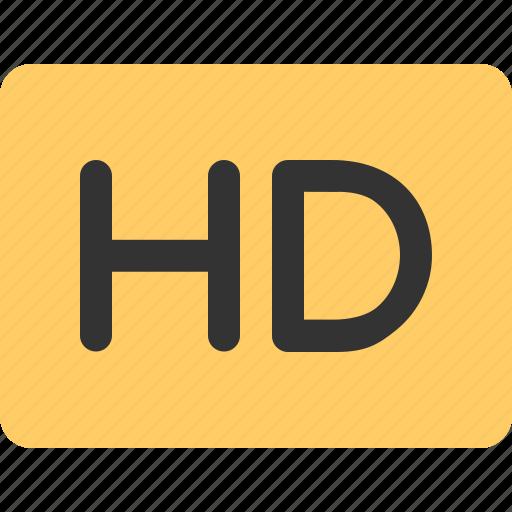 best, hd, high, premium, quality icon
