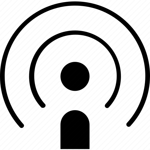 cinema, film, logo, media, movie, point, video icon