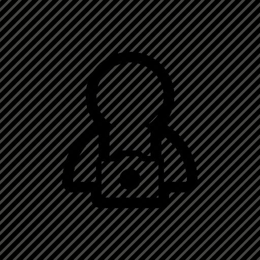 avatar, camera, photographer, photography icon