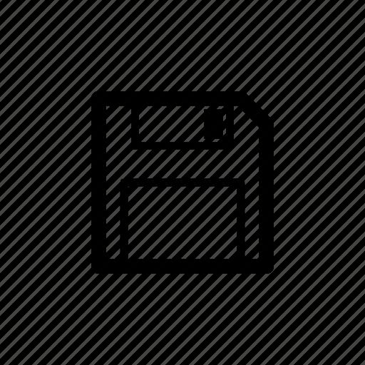 data, guardar, save, storage icon