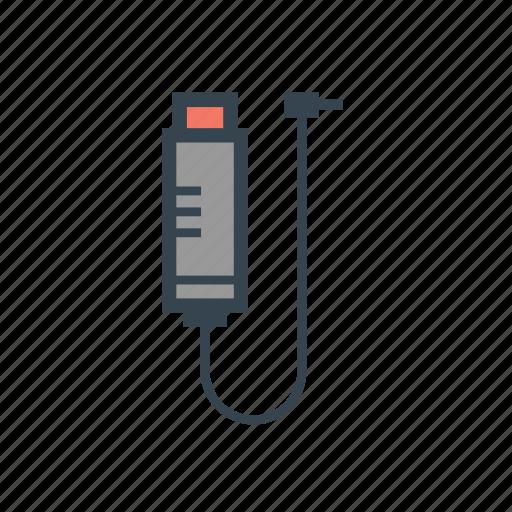 botton, camera, photo icon