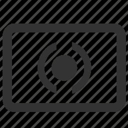 camera focused, capture image, focuse, focused image, photography, picture, picture capture icon