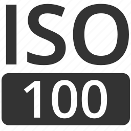 image, iso 100, iso file, iso image, iso zoom, photography, secure iso file icon