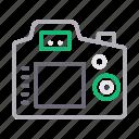 camera, capture, dslr, photography, picture