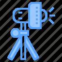 camera, creative, food, lighting, photography, production, professional