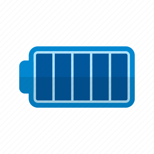 battery, energy, full, graphic, low, power, sign icon