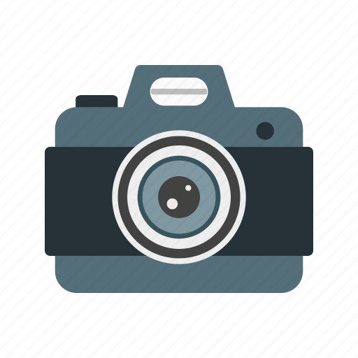 Digital Photography Icons | www.pixshark.com - Images ...