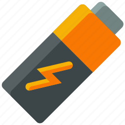 battery, camera, charge, charging, energy, photography, power icon