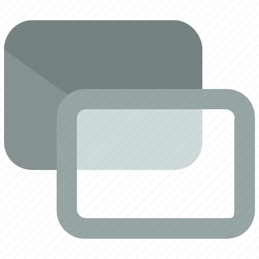 camera, filter, housing, layer, lens, photo, photography icon