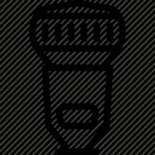 camera, film, flash, image, photography icon