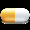 antivirus, drugs, medicin, medicine, pill