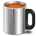 cafã©, coffee, cup, food, java icon