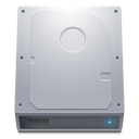 disk, harddisk, hdd
