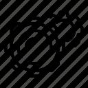 cog, engine, gear, mechanism, metal, physics, wheel icon