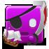 battleatsea icon