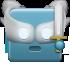 pic, vay icon