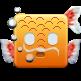 koipondwhiskers icon
