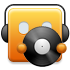 mediaplayer, dj, mrcd, cube