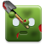 shovelmonster icon