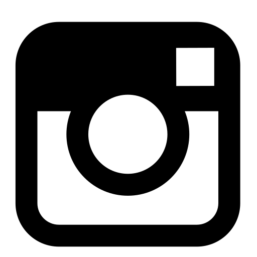 Smiley face