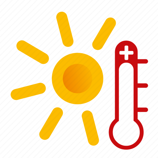 Sunny Weather Icons Png | www.pixshark.com - Images ...