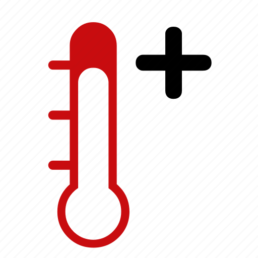 Hot Weather Thermometer | www.pixshark.com - Images ...