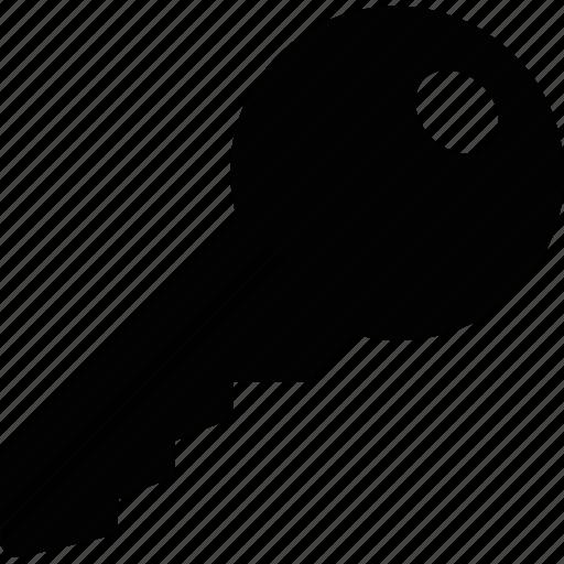 Keys Vector Png images