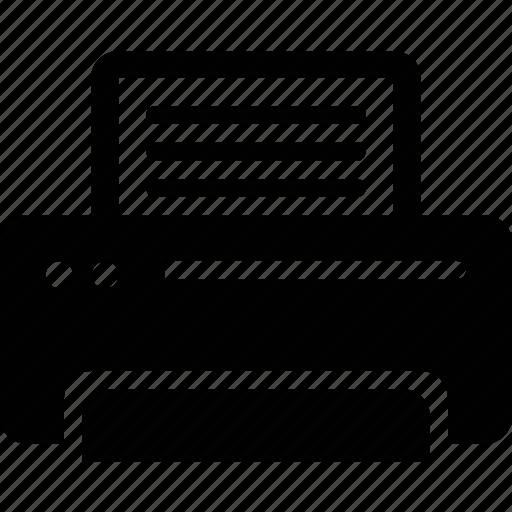 rpinter icon