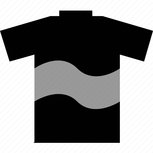shirt, tshirt icon
