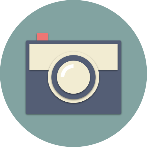 Photo, photograph, camera, shooting, picture, gallery, digital icon