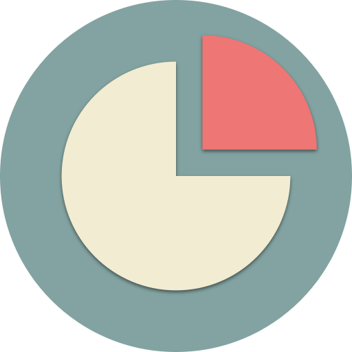 analytics, currency, diagram, economy, graph, money, presentation icon