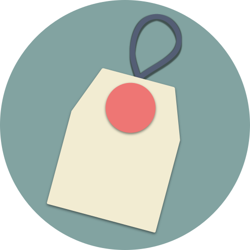 label, online, pin, sale, shop, shopping, tag icon