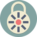 insurance, lock, password, protection, safety, secure, security icon