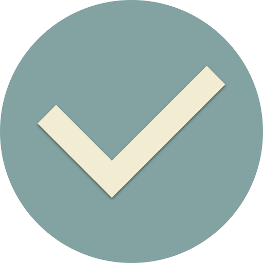 achievement, approve, check, marker, pin, success, yes icon