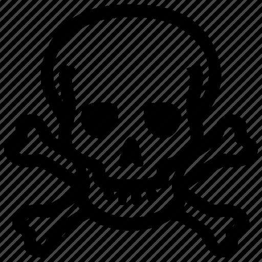 bones  danger  death  skull icon icon search engine human skeleton clip art free dancing skeleton clip art free