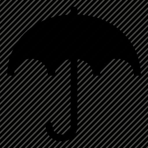 Rain, umbrella icon - Download on Iconfinder on Iconfinder