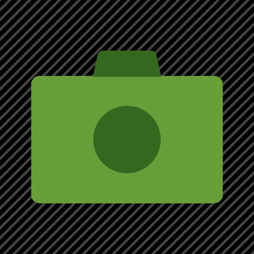 camera, film, lens, multimedia, photographic, professional camera icon