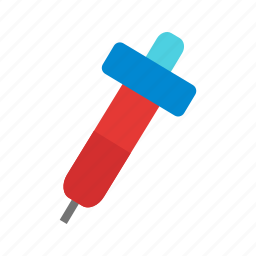 add color, color, colorize, dropper, edit image, edit picture icon