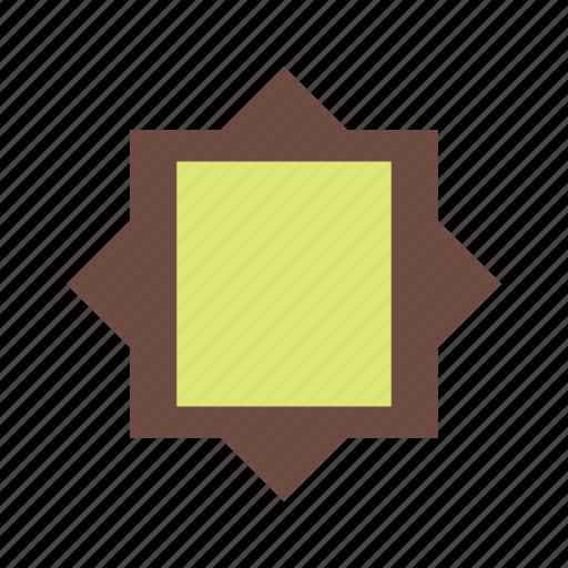 edit picture, filter frames, frame, framed, image frame, picture frame icon