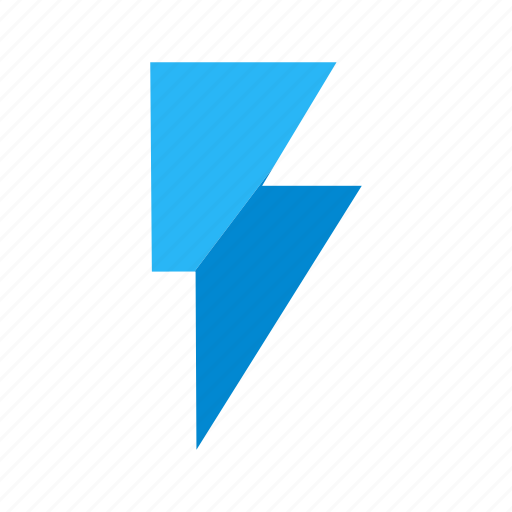 bolt, bright, flash, flashlight, light, picture, snapshot icon