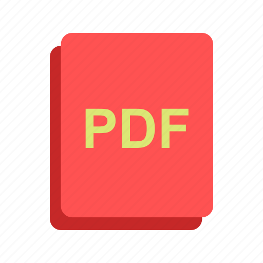 image to pdf, pdf, pdf file, picture, picture as pdf, print to pdf icon